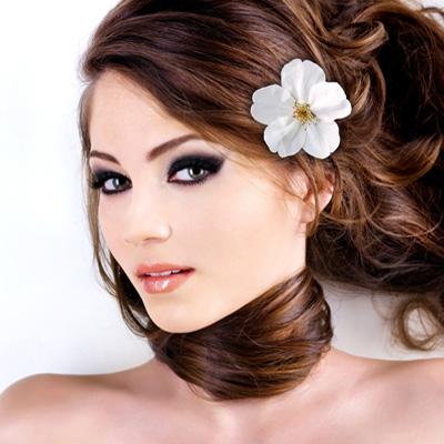 Raquel Mendoza