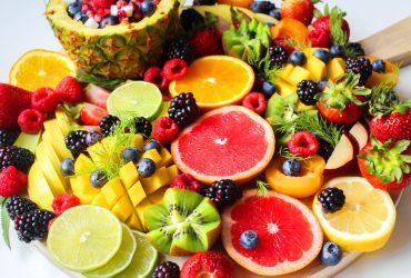 減肥一定要全面戒糖?營養師:這些糖其實可以吃,皮膚還會變好!